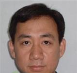 中国医科大学附属第一医院教授郭澍照片