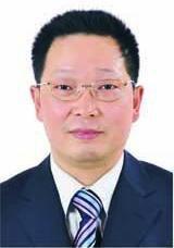 重庆医科大学附属第一医院教授张恒术照片