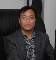 北京祥云京城皮膚病醫院副主任醫師班振照片