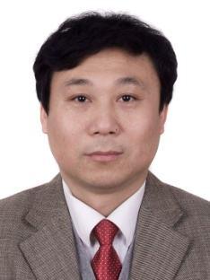 浙江工业大学化学工程学院院长佘远斌