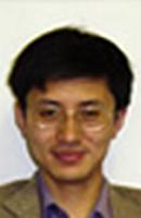 Q-Chem公司首席科学家邵义汉照片