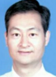 南京大学计算机系教授黄宜华照片