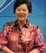 北京大学教授张铭 照片