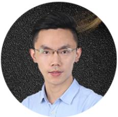 浙江民衡律师事务所律师冯年群照片