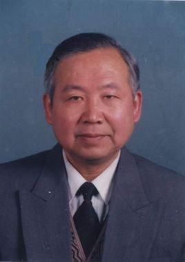 中国工程院院士董石麟