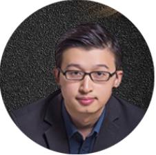 国科恒泰(北京)医疗科技股份有限公司经理宋宝石照片
