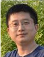 北京信威通信技术股份有限公司总经理陈彦龙