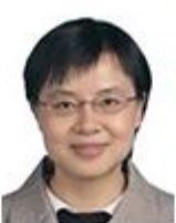宽带集群(B-TrunC)产业联盟组长龚达宁