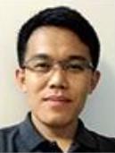 中国科学院深圳先进技术研究院副主任任凯照片