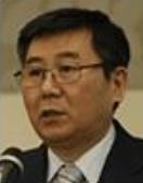 南瑞集团信息通信技术分公司副总工江晓岩