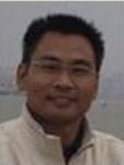 三亚凤凰国际机场有限责任公司总经理杨国志