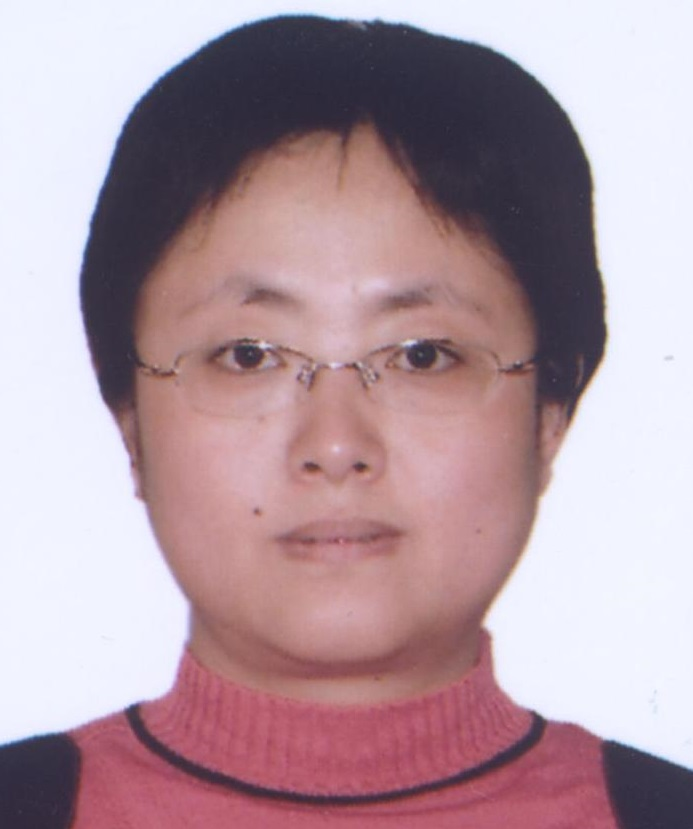北京协和医院副主任医师魏妍平