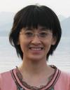 中日医院运动障碍与神经遗传病研究中心负责人顾卫红照片
