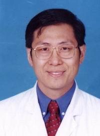 北京大学第一医院神经内科主任医师袁云照片