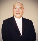 和椿科技董事长张永昌照片
