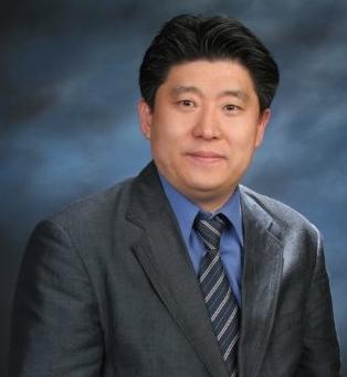 PharmAbcine, South KoreaPresident & Chief Executive OfficerJin-San Yoo照片
