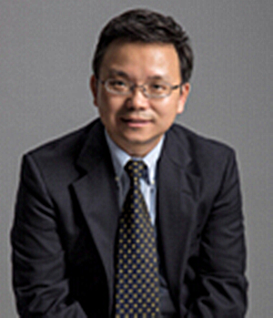 默克雪兰诺中国研发中心负责人郭峰(Feng Guo)
