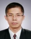 清科集团总经理袁润兵