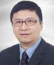 中国科技产业投资管理有限公司总经理李海斐