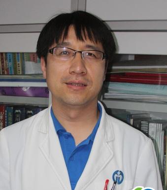 中国社会科学院世界经济与政治研究所全球宏观经济研究室主任张斌
