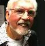 戏剧艺术教育基金会主席John O' Toole