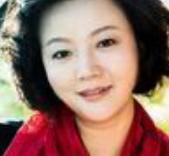 北京大学歌剧研究院表演教授周笑莉