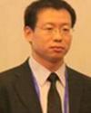 复旦大学附属华山医院主任医师王旭