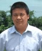 华南理工大学食品科学与工程学院教授魏东