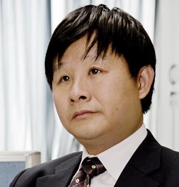 同济大学教授李国强