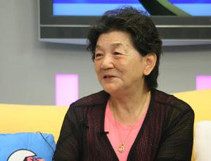 中国心理学会教育心理专业委员会理事张梅玲