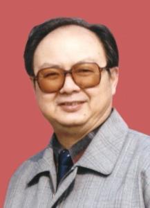 浙江省心理健康教育特级教师钟志农