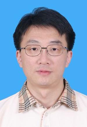华南理工大学土木与交通学院教授吴波