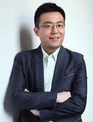 北京大学精神卫生博士汪冰