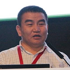 中国实用妇科与产科杂志社编辑部主任魏正强