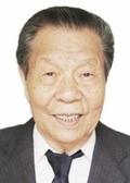 中国中医科学院广安门医院针灸科主任田从豁照片