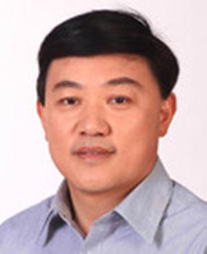 上海交通大学附属第一人民医院产科主任徐先明照片