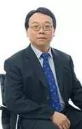 台南大学咨商辅导副教授李岳庭照片