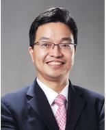 惠州市口腔医学会会长王远勤照片