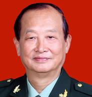 中国工程院院士王正国照片