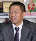 上海交通大學醫學院附屬新華醫院副主任醫師陳衛照片