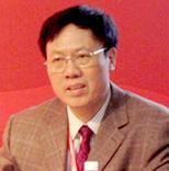 中山大学教授凌文华