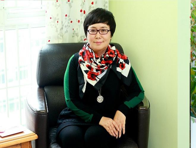 广东省心理学会精神分析专业委员会常委吴理照片