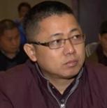 广东比派科技 总经理王赞梅