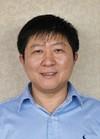 江南大学食品科学与技术国家重点实验室常务副主任江波