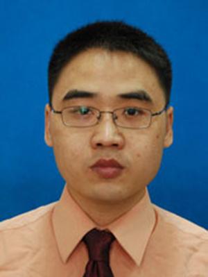 上海市红房子妇产科医院副主任医师李儒芝照片