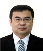 国家康复辅具研究中心主任樊瑜波
