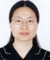 北京大學循證醫學中心副主任詹思延照片