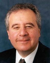 美国利哈伊大学 教授兼主任 Dan M. Frangopol照片