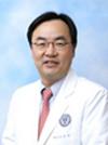 延世大学骨科足踝教授李今宇(韩国)照片