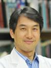 韩国全南大学(South Korea Chonnam)骨科足踝教授李根培(韩国)照片